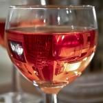 vin-rosé
